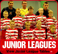Junior Leagues